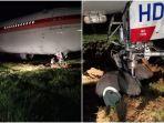 pesawat-garuda-keluar-landasan-bandara-sultan-hasanuddin-makassar.jpg