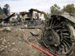 pesawat-kargo-boeng-707-gagal-mendarat.jpg