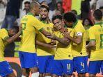 philippe-coutinho-brasil-vs-korea-selatan.jpg