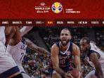 piala-dunia-basket-antara-perancis-vs-amerika-serikat.jpg