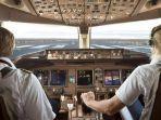 pilot-kerja.jpg