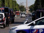 polisi-paris_20170620_074833.jpg