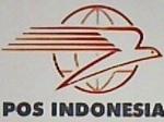 pos-indonesia.jpg