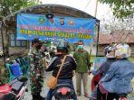 pos-penjagaan-jalan-alternatif-km-125-desa-anjir-serapat-tengah-kecamatan-kapuas-timur-kalteng.jpg