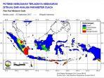 potensi-kebakaran-lahan-di-seluruh-indonesia_20170926_080441.jpg