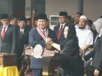 prabowo-raih-the-star-of-soekarno_20180817_210442.jpg