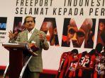 presdir-pt-freeport-indonesia-chappy-hakim_20170219_085024.jpg