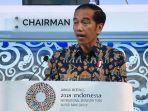 presiden-joko-widodo-saat-membuka-rapat-pleno-pertemuan-tahunan-imf-bank-dunia-2018_20181012_194058.jpg