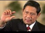 presiden_SBY_.jpg