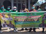 program-liwar-langkar-di-kecamatan-kapuas-timur-kabupaten-kapuas-kalteng.jpg