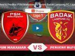 psm-makassar-vs-badak-lampung-fc.jpg