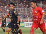 pss-sleman-vs-kalteng-putra-di-liga-2-2018.jpg