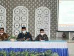 ptm-kapuas-madrasah.jpg