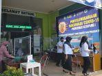 puskesmas-ketapang-i-sampit-kabupaten-kotim-melayani-vaksinasi-covid-19-lansia.jpg