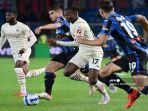rafael-leao-ac-milan-vs-atalanta-liga-italia-serie-a.jpg