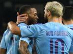 raheem-sterling-dan-sergio-aguero-manchester-city-vs-atalanta-liga-champions.jpg