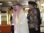 raja-arab-saudi-salman-bin-abdul-aziz-al-saud-bersama-presiden-joko-widodo.jpg