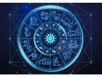 ramalan-zodiak-hari-sabtu-18-mei-2019.jpg