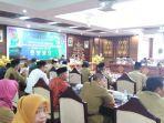 rapat-evaluasi-penyelenggaraan-ibadah-haji.jpg