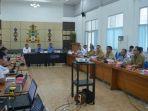 rapat-koordinasi-pemasangan-dan-penetapan-cctv-tahun-2018-di-kapuas_20181003_171438.jpg