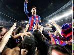 reaksi-para-pemain-barcelona-setelah-menyingkirkan-paris-saint-germain_20170328_062510.jpg