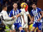 real-madrid-menang-telak-pada-laga-versus-deportivo-alaves-liga-spanyol.jpg