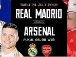 real-madrid-vs-arsenal-icc-2019-live-streaming-mola-tv-arsenal-vs-real-madrid.jpg