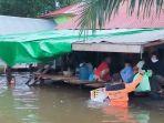 relawan-pks-kabupaten-lamandau-salurkan-bantuan.jpg