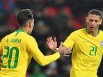 roberto-firmino-richarlison-kanan-republik-ceko-vs-brasil.jpg