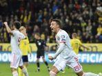 rodrigo-moreno-kualifikasi-euro-2020-swedia-vs-spanyol.jpg