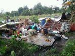 rumah-korban-puting-beliung-di-landasan-ulin-utara_20180910_201217.jpg