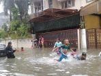 rumah-raja-dangdut-rhoma-irama-di-perumahan-pondok-jaya-terendam-banjir-rabu-112020.jpg