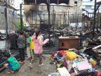 salah-satu-rumah-warga-yang-ludes-pada-peristiwa-kebakaran-di-jalan-alalak-tengah-asfsadf.jpg