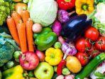 sayur-dan-buah-dengan-kandungan-vitamin-c.jpg