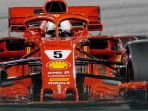sebastian-vettel-meraih-pole-position-gp-f1-bahrain_20180409_045810.jpg