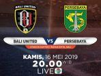 sedang-berlangsung-live-indosiar-bali-united-vs-persebaya-shopee-liga-1.jpg