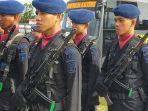 sejumlah-personel-brimob-polda-kalteng-diturunkan-untuk-pe.jpg