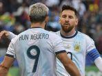 sergio-aguero-dan-lionel-messi-argentina-vs-chile-copa-america-2019.jpg