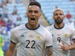 sergio-aguero-merayakan-gol-lautaro-martinez-qatar-vs-argentina.jpg