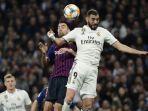 sergio-busquets-dan-karim-benzema-real-madrid-vs-barcelona-dalam-semifinal-copa-del-rey.jpg