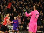 shane-long-merayakan-gol-pada-pertandingan-southampton-vs-liverpool.jpg
