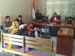 sidang-psk-dan-penjual-miras-di-pn-banjarbaru_20180904_190616.jpg