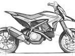 sketsa-model-hypermotard-ducati_20151006_110554.jpg