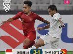 skor-akhir-timnas-indonesia-vs-timor-leste-3-1.jpg