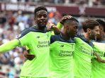 skuad-liverpool-merayakan-kemenangan-melawan-west-ham-united-di-stadion-london-minggu-1452017_20170515_045616.jpg