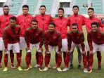 skuad-tim-nasional-indonesia_20170815_080456.jpg