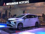 small-mpv-mitsubishi-diperkenalkan-di-indonesia_20170801_080909.jpg