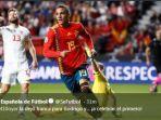 spanyol-rodrigo-kepulauan-faroe-euro-2020.jpg