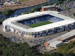 stadion-king-power_20170511_073307.jpg