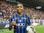 striker-atalanta-luis-muriel-udinese-7-1.jpg